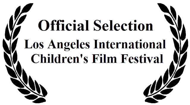 LA-Laurels--official-selection