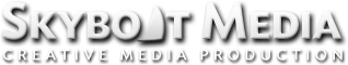 Skyboat Media