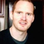 David Barr Kirtley