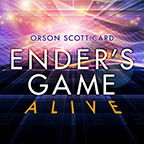 PageLines- Enders-Game-Alive.jpg