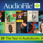 AudioFileBestof13-261x200