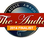Audie Logo