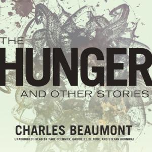 cover-audio-The Hunger