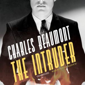 cover-audio-The Intruder