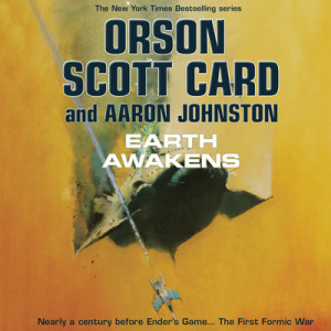 cover-audio-earth awakens