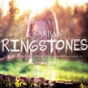 cover-audio-ringstones