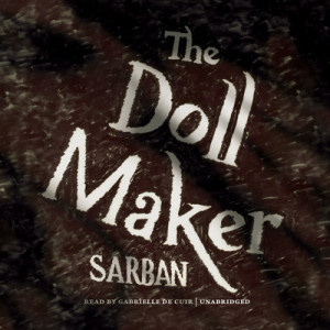 cover-audio-the doll maker
