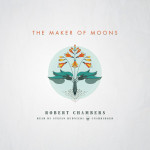 cover-audio-Maker of Moons