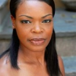 Lisa Renee Pitts Headshot