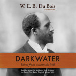 cover-audio-Darkwater
