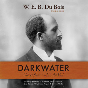 cover-audio-Darkwater