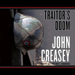 cover-audio-Traitor's Doom