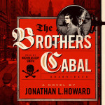 cover-audio-Brothers Cabal