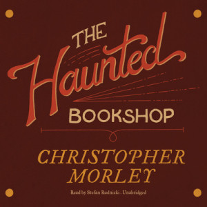 cover-audio-Haunted Bookshop