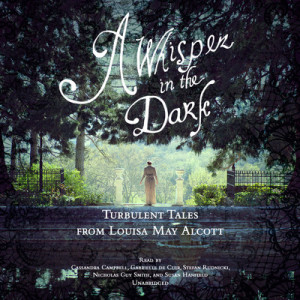 cover-audio-a whisper in the dark
