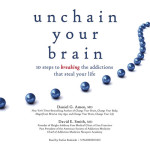 cover-audio-unchain your brain