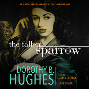 cover-audiobook-the fallen sparrow