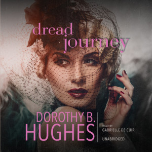 cover-audio-dread journey