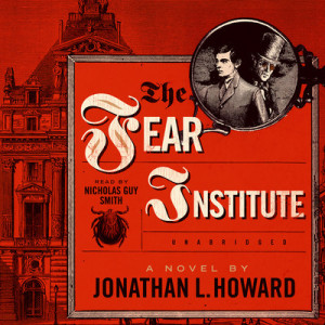 cover-audio-fear institute