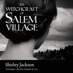 cover-audio-witchcraft of salem