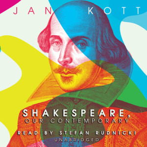 cover-audio-Shakespeare Our Contemporary
