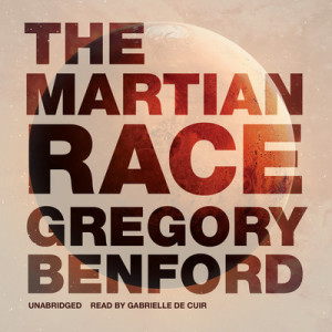 cover-audio-The Martian Race
