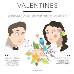 cover-audio-Valentines