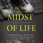 cover-audio-in the midst of life