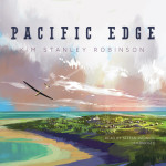 cover-audio-pacific edge
