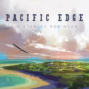 cover-audio-pacific edge