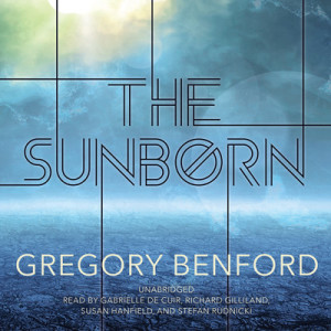 cover-audio-The Sunborn