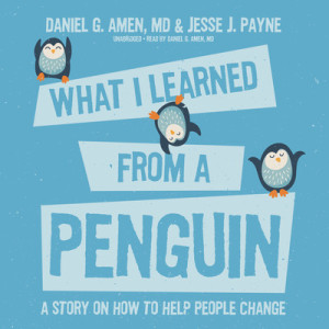cover-audio-What I learned from penguin
