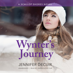 cover-audio-Wynter's Journey