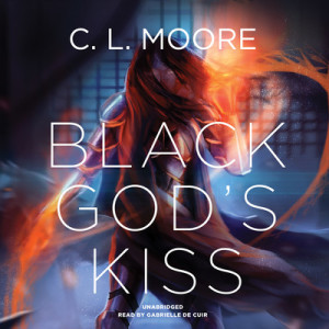 cover-audio-black god's kiss