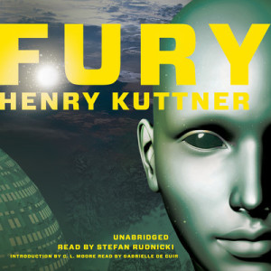 cover-audio-fury