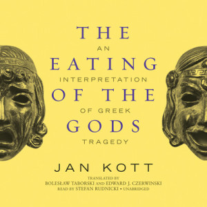 cover-audio-the eating of the gods