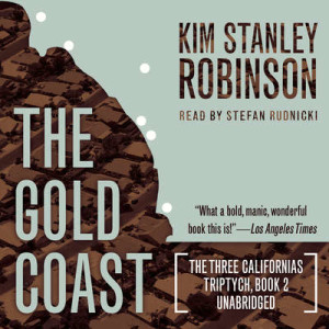 cover-audio-the gold coast