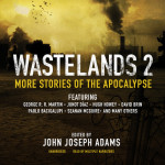 cover-audio-wastelands 2