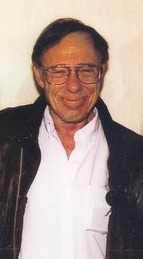 author photo Robert_Sheckley_in_the_mid-1990s