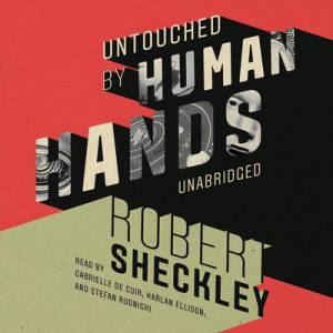 cover-audio-untouched by human hands