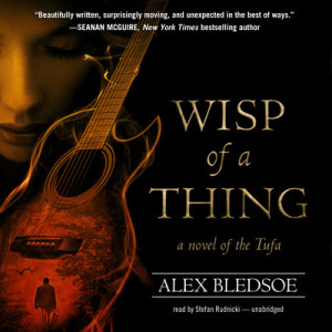 cover-audio-Wisp of a thing