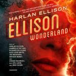 cover-audio-ellison wonderland