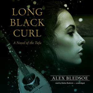 cover-audio-long black curl