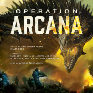 cover-audio-operation arcana