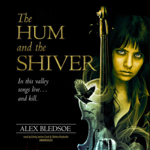 cover-audio-the hum and the shiver