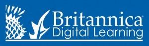 RRKIDZ Britannica digital logo