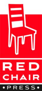 RRKIDZ RedChairPress_logo