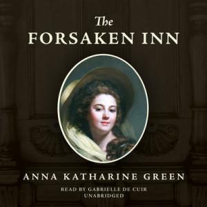 cover-audio-The Forsaken Inn