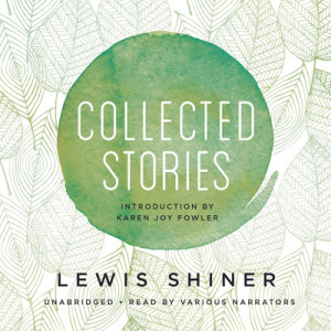 cover-audio-collected stories-blckstone
