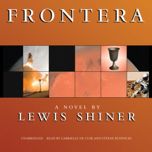 cover-audio-frontera